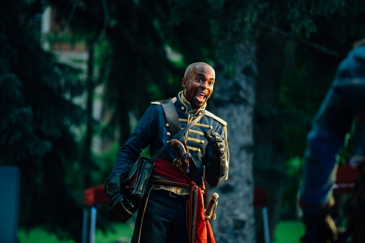 asg-20180613-mt-shakespeare-in-the-parks-othello-0588.jpg