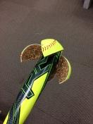 Softball Spikes