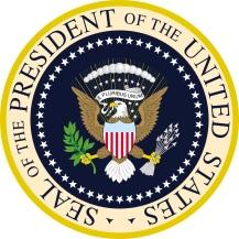 Seal Pattern