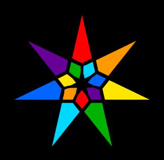 MelLamb_Logo