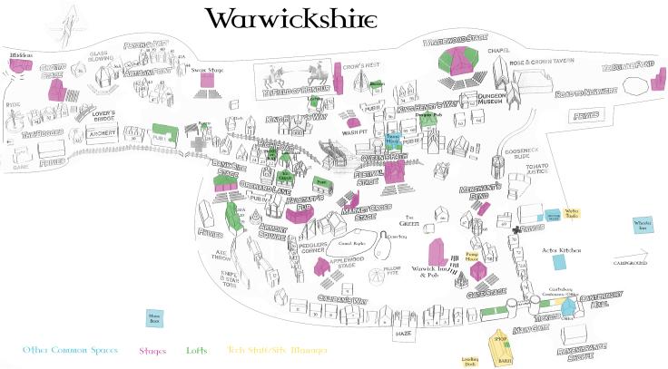 Warwick Map - 2020 Tech Reference copy